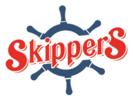 Skippers Seafood & Chowder Logo