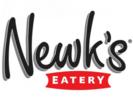 400px x 300px %e2%80%93 groupraise newk's eatery