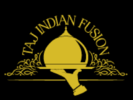 Taj Indian Fusion Logo