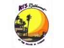 Ki's Restaurant Logo