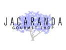 400px x 300px %e2%80%93 groupraise jacaranda gourmet