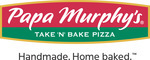 Papa Murphy's Logo