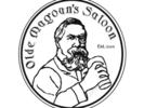 Olde Magoun's Saloon Logo