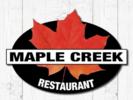 400px x 300px %e2%80%93 groupraise maple creek restaurant
