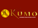 Kumo Japanese Steak House Logo