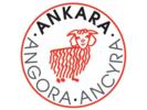 Ankara Restaurant Logo