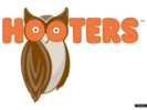 400px x 300px %e2%80%93 groupraise hooters