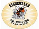 400px x 300px %e2%80%93 groupraise stonewall's pizza