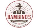 400px x 300px %e2%80%93 groupraise bambinos italian cafe