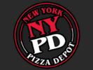 400px x 300px %e2%80%93 groupraise ny pizza depot