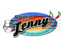 400px x 300px %e2%80%93 groupraise cookin with lenny's