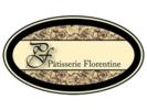 Patisserie Florentine Logo