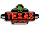 Texas Roadhouse-Tempe Logo