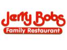 JerryBob's Restaurant Logo