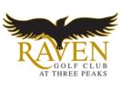 400px x 300px %e2%80%93 groupraise ravens three peaks bistro