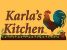Karla's Kitchen LLC Logo