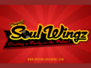 Original Soul Wingz Logo