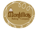 Montilio's Baking Company & Wood Fired Pizzeria Logo