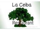 LaCeiba Logo