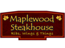 400px x 300px %e2%80%93 groupraise maplewood steak   smokehouse