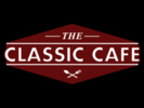 The Classic Cafe Logo