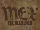 400px x 300px %e2%80%93 groupraise mex tequila bar