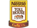 Nestle Toll House Cafe-The Promenade Logo