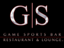 400px x 300px %e2%80%93 groupraise gs game sports bar