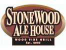 Stonewood Ale House Logo
