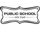 Public School 214 Logo