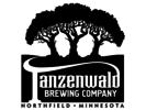 Tanzenwald Brewing Company Logo