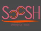 Soosh Logo