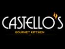Castello's Gourmet Kitchen Logo