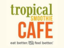 400px x 300px %e2%80%93 groupraise tropical smoothie cafe