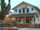 400px x 300px %e2%80%93 groupraise pignic pub   patio