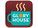 Glory House Bistro Logo