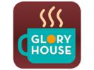 400px x 300px %e2%80%93 groupraise glory house bistro