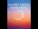 Sunset Moon Wellness Center Logo