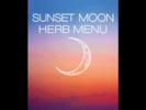 400px x 300px %e2%80%93 groupraise sunset moon wellness center