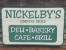 Nickelby's Logo
