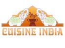 400px x 300px %e2%80%93 groupraise cuisine india
