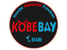 Kobe Bay Logo