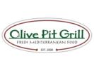 400px x 300px %e2%80%93 groupraise olive pitt grill