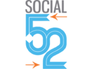 Social 52 Logo