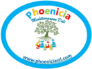 Phoenicia Mediterranean Deli Logo