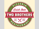 400px x 300px %e2%80%93 groupraise two brothers pizza and pasta