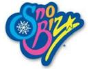 Snobiz Old Canton Logo