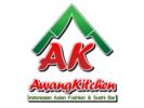 400px x 300px %e2%80%93 groupraise awang kitchen