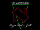 Nicantoni's Logo