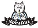 Westea Logo
